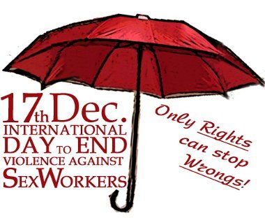 day-to-end-violence-logo