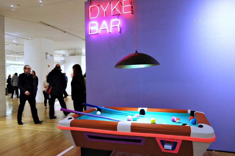 Lesbian bars in fort wayne