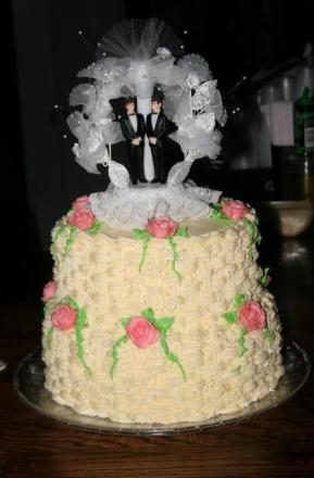 weddingcakephoenix.jpeg