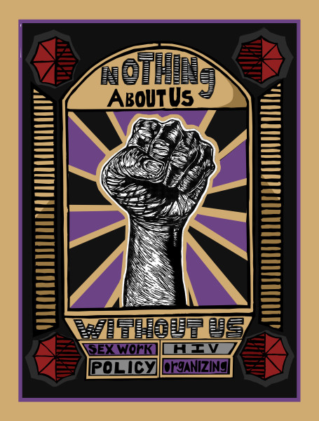 nothingaboutuswithoutus-455x600